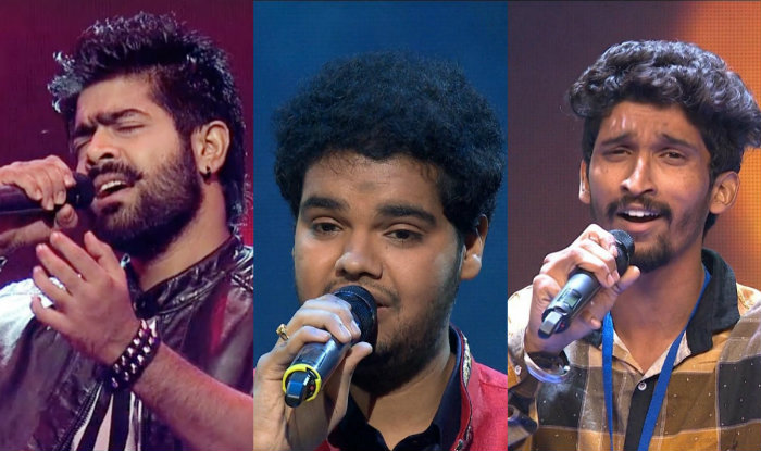 Amazing Predictions For Indian Idol 9 Grand Finale Winner Name on